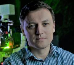 Дмитрий Лапотко