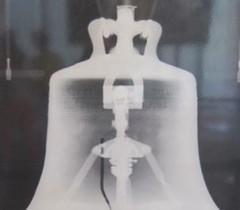 Подборка мобильных приложений для рентгенологов