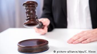Самые жесткие наказания для врача - тюремное заключение или лишение лицензии