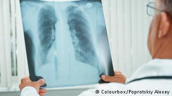 Врач обязан подробно информировать пациента о проводимом лечении