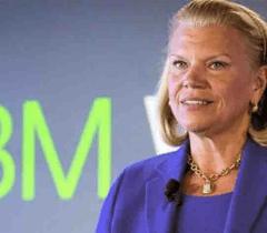 Финляндия вместе с IBM внедряет системы персонализированной медицины