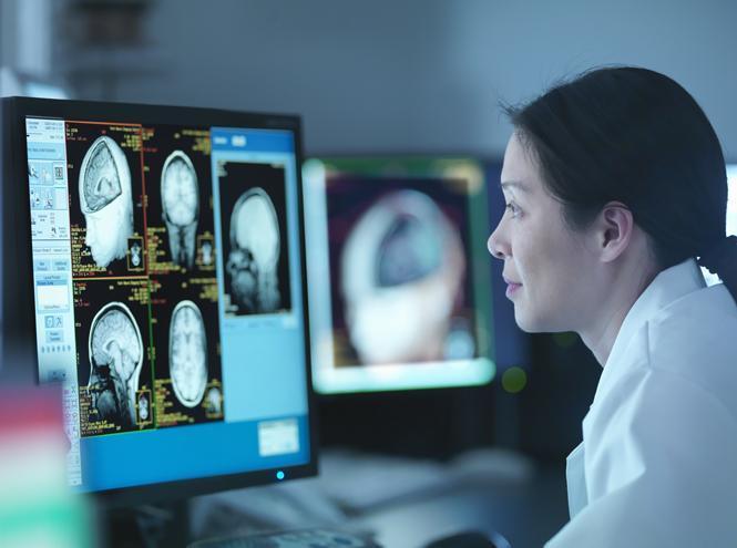 Как найти рентгенолога для медицинского центра? Преимущества дистанционного  описания снимков | ДРАЙВ