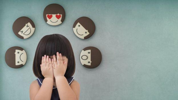 Ученые смогли увидеть, как в голове человека зарождаются эмоции