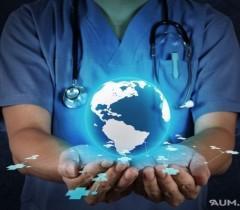 Лечение без лекарств в современной медицине