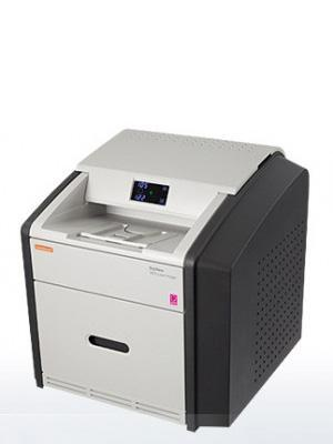 Принтер Carestream DryView  5950