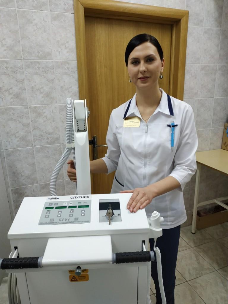6 больница Минск. IMG-7291532e0efe966f7df8a5c780d066e6-V.jpg от 29.12.2018 14_45_31 (170450 v1)