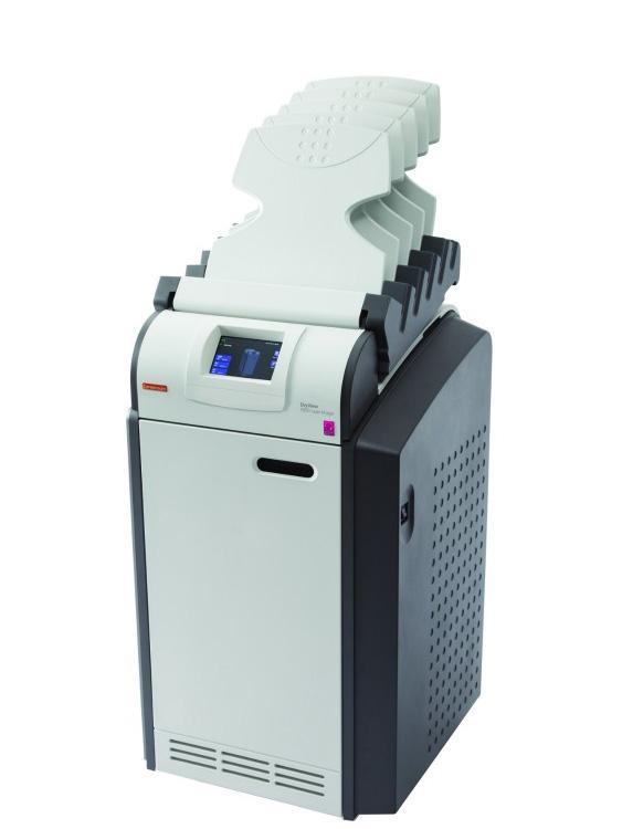 Принтер Carestream DryView 6950