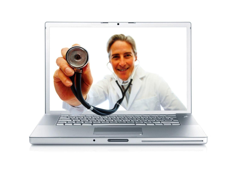 врач онлайн, запись к врачу онлайн, врач онлайн бесплатно, прием к врачу онлайн, консультация врача онлайн www.mama-klub.ru