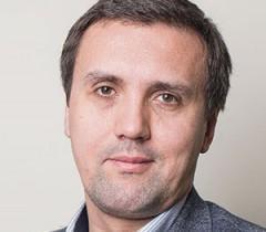 Андрей Белозёров