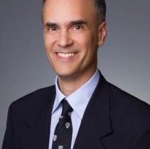 Dr. John Sotos