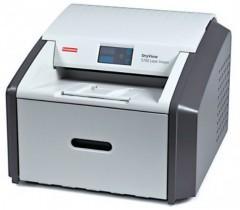 DryView-5700-