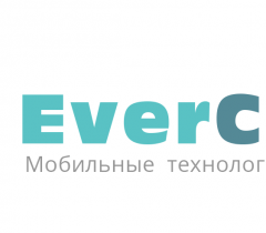 EverCare