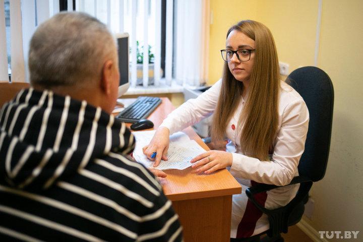 Психотерапевт Минского городского центра мужского здоровья Екатерина Луговская говорит, что очень часто причина некоторых мужских проблем кроется в их прошлом травматичном опыте