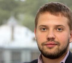 Обозреватель «Коммерсантъ FM» Зера Черешнева рассказала о виртуальном центре диагностики заболеваний.