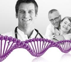 Является ли молекулярная визуализация груди (МВГ) лучшей альтернативой для обследования плотной молочной железы?