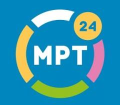 МРТ 24