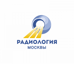 Radiology of Moscow