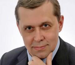 Валентин Синицын