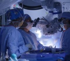 bolnica_operaciya_khirurg_rtx125vg