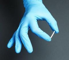 braeburn_probuphrine_implant