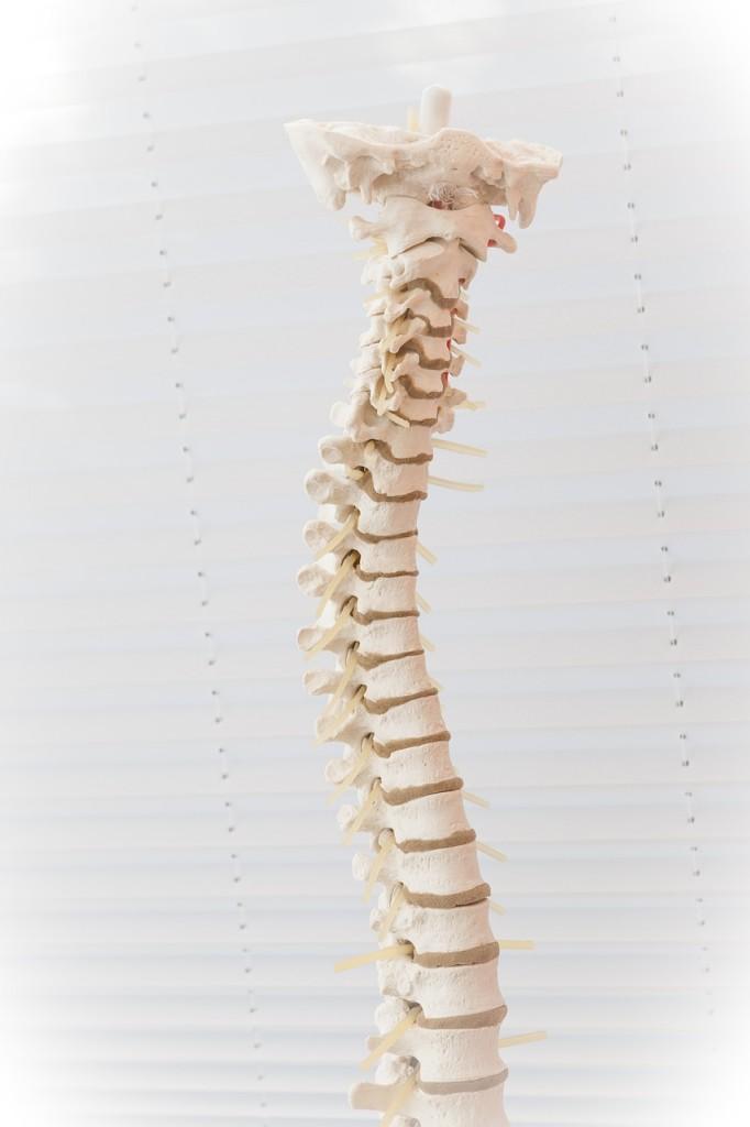 Даже после тяжелой травмы спинного мозга пациенты смогли частично восстановить моторные функции