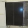Цифровой детектор PerkinElmer XRpad 4336