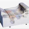 Процессор проявочный для рентгеновской пленки Carestream Medical X-Ray Processor 102