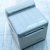 Процессор Durr XR 24 Pro