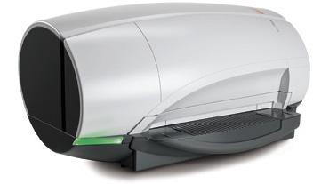 Цифровая система Carestream VitaFlex CR