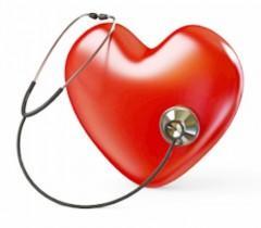 kardiomiopatija-disgormonalnaja-3