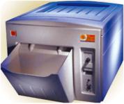 Процессор Kodak MIN-R