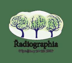 logo_ radiografija_ mailigen