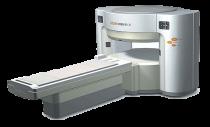 Томограф MagFinder II/AI3200 (в комплекте)