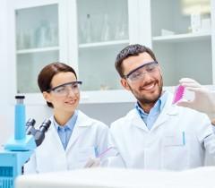 Новости фармакологии и медицинских биотехнологий 2016 года