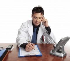 Систематический обзор эффективности и значимости носимых устройств в практическом здравоохранении.